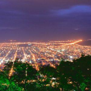 vista-ciudad-de-salta-spanish4foreigners