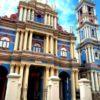 iglesia-la-vina-candelaria-lessons-and-homestay-option