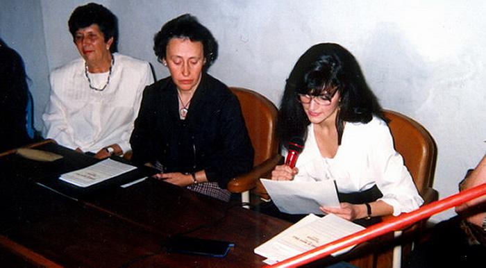 patricia-von-fischer-presentation-of-her-book
